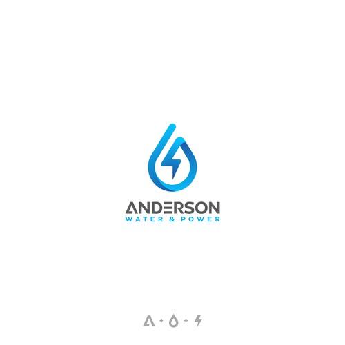 Runner-up design by Ardigo Yada