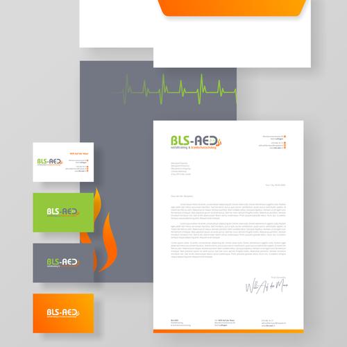 Design finalisti di AlexSa