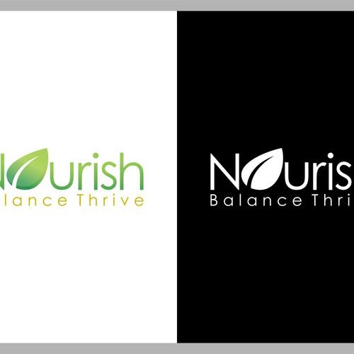 Design finalisti di TNST