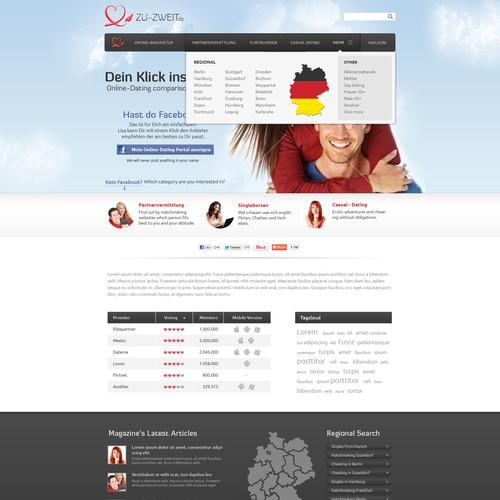 Design finalisti di Jun