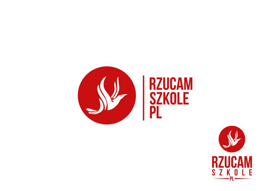 Winning design by abidzar