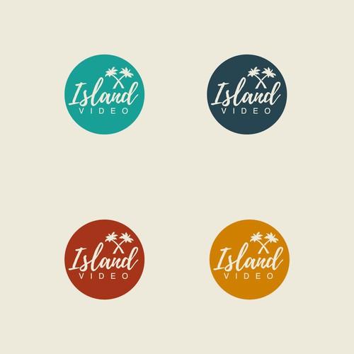 Design finalisti di astaDesign