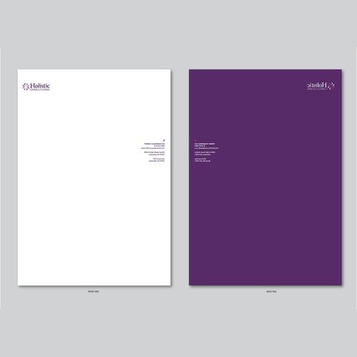 Design finalista por asitavadias