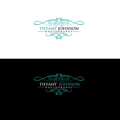 Design finalisti di keillan™