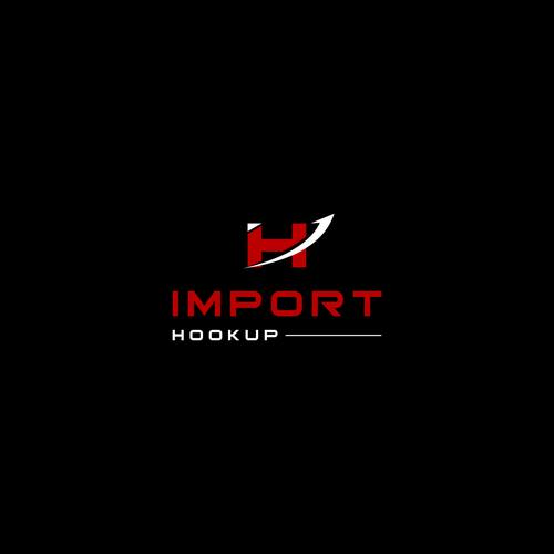 Hookup 690