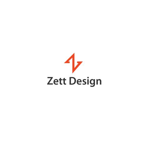 Diseño finalista de DEVRT