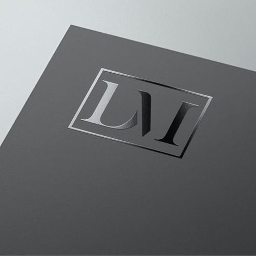 Zweitplatziertes Design von chicosuela