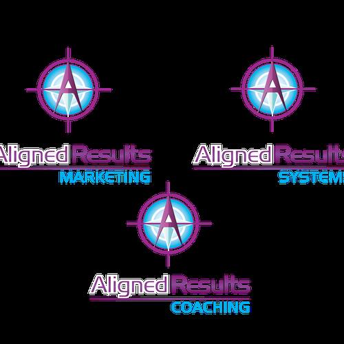 Diseño finalista de Lupus