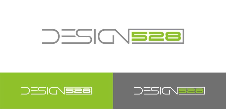Design vencedor por sekhudin*