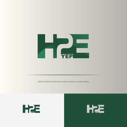 Runner-up design by Hala Chami