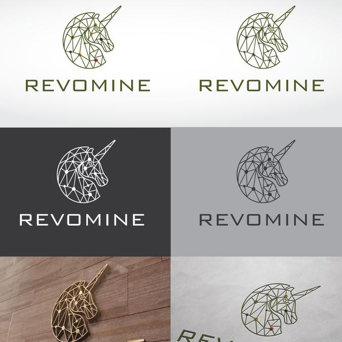 Winning design by jpalmeralexander