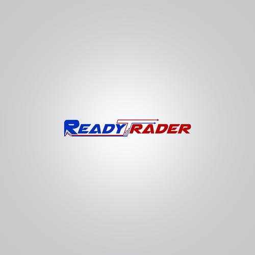 Runner-up design by EmaksART™