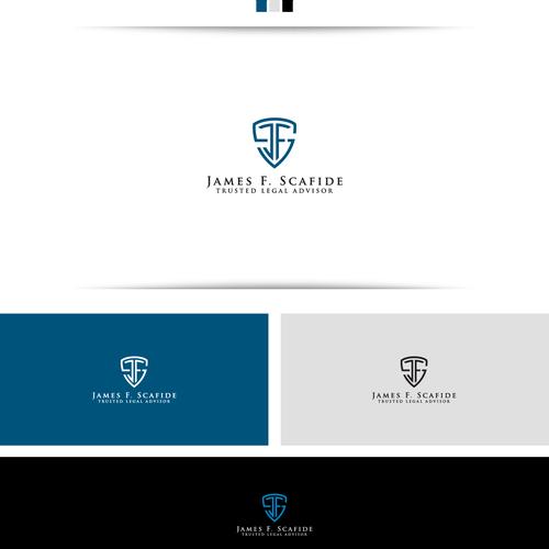 Design finalista por The Lion Studios