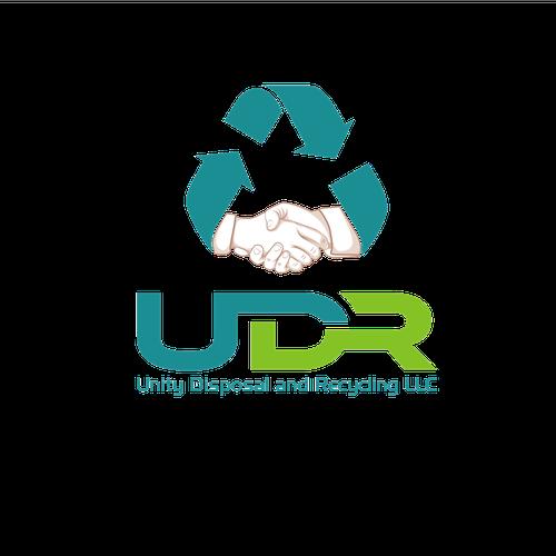 Runner-up design by irawan inc