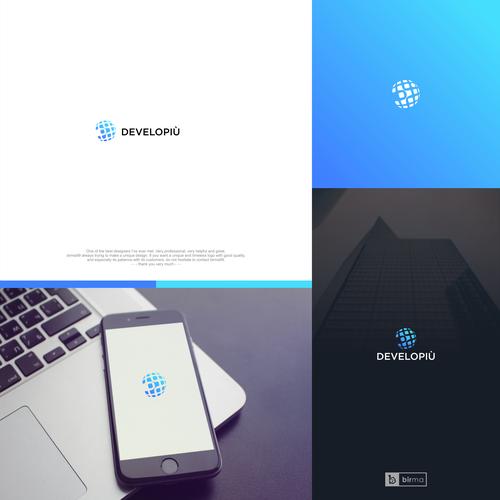 Design finalista por birma99