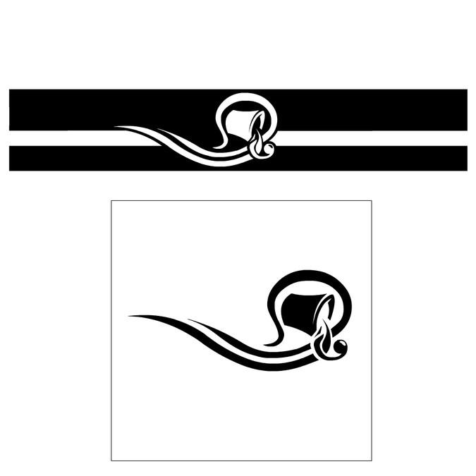 Diseño ganador de Contr4