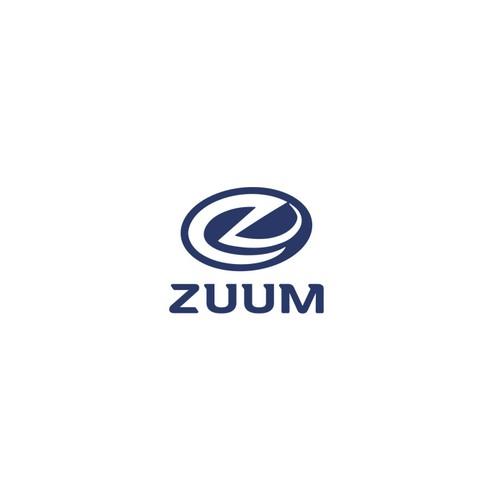 Runner-up design by dukom