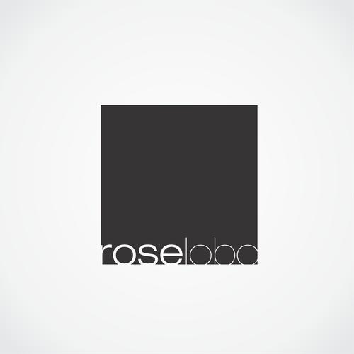 Runner-up design by bRsjock