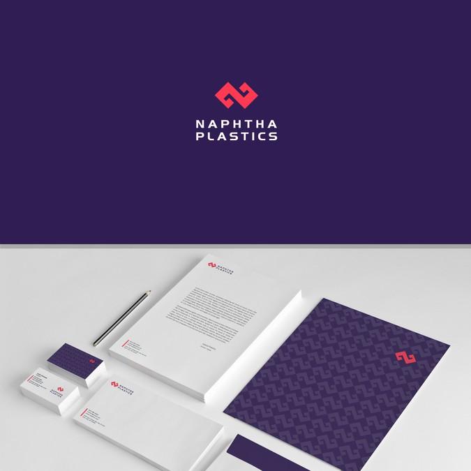 Diseño ganador de KisaDesign
