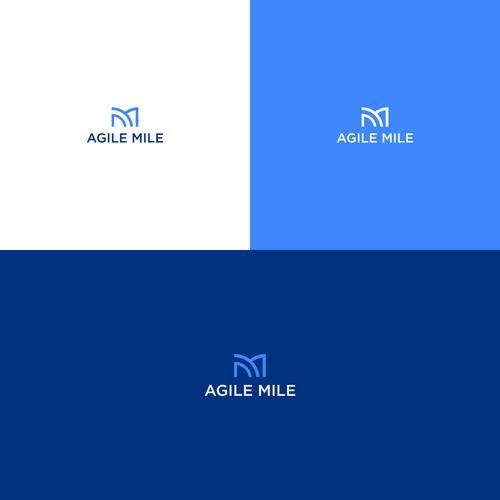 Zweitplatziertes Design von m a r a t a m a