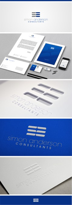 Winning design by NYEgeeks