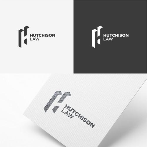 Design finalista por theseventen