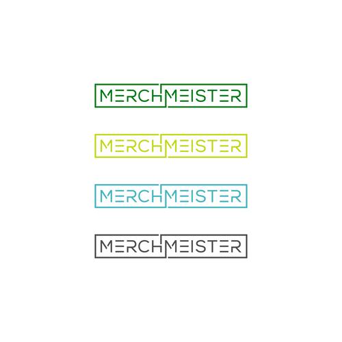 Runner-up design by Prei_meka