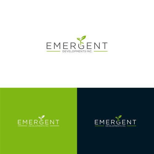 Design finalisti di blueberry™