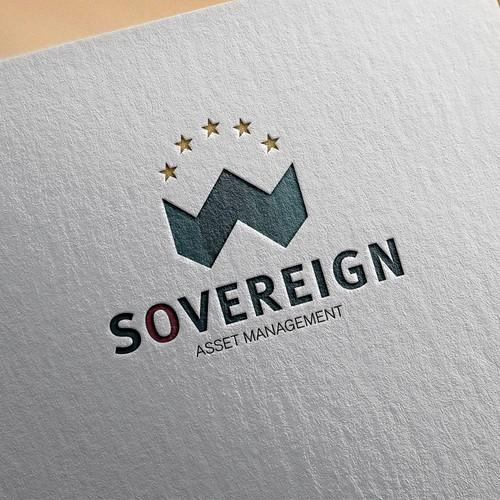 Design finalista por Lucas Dize