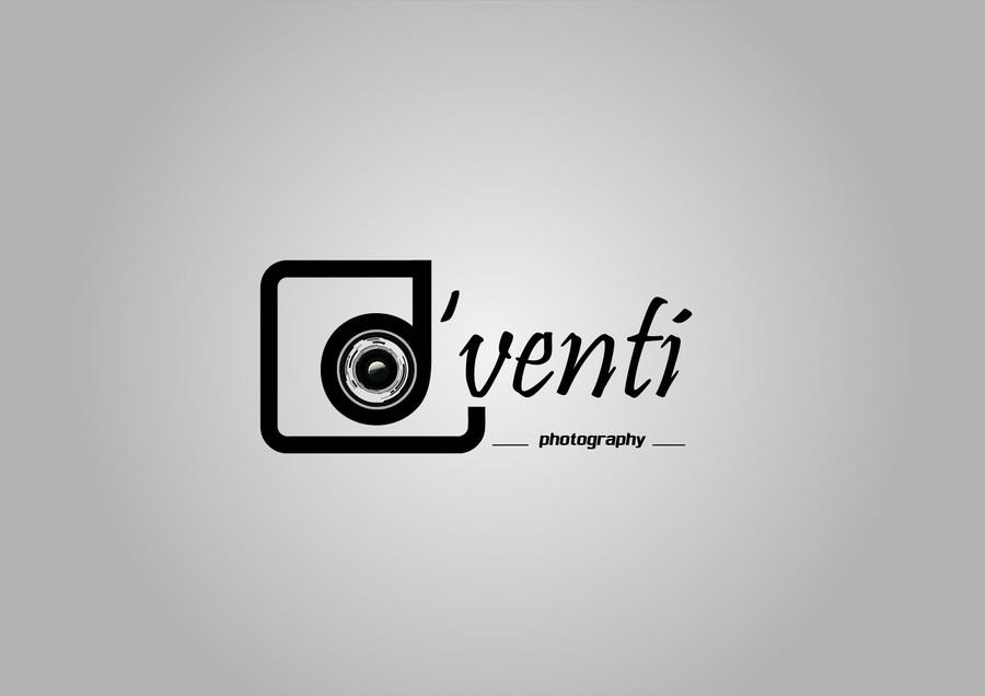 Winning design by mostafa_mamdouh_at