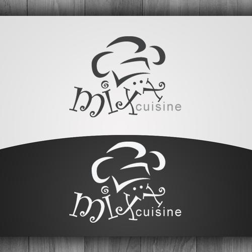 Diseño finalista de Nabil Thalib