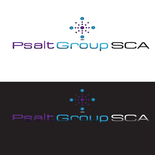 Design finalista por BotaPaul