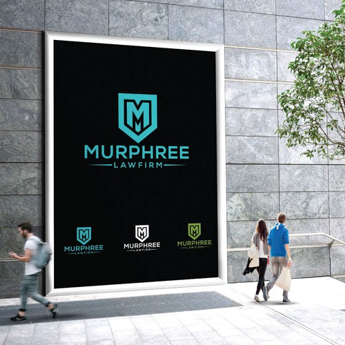 Runner-up design by MOHAMMDA