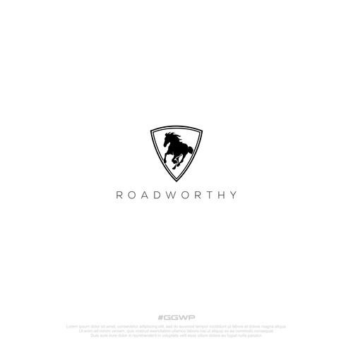 Design finalista por redekurawa™