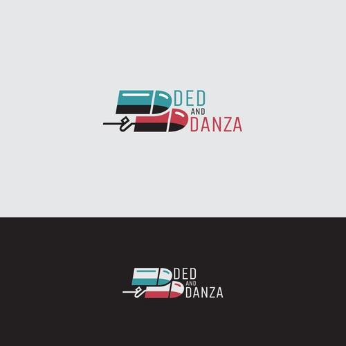 Runner-up design by baungureanu