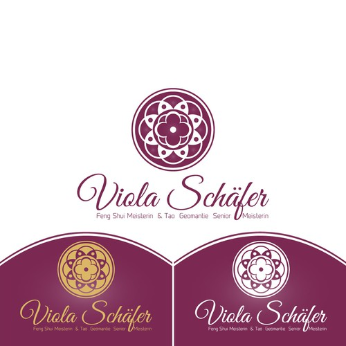 Diseño finalista de daindra