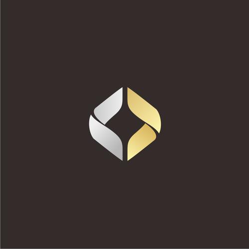 Runner-up design by @GadjahDesign