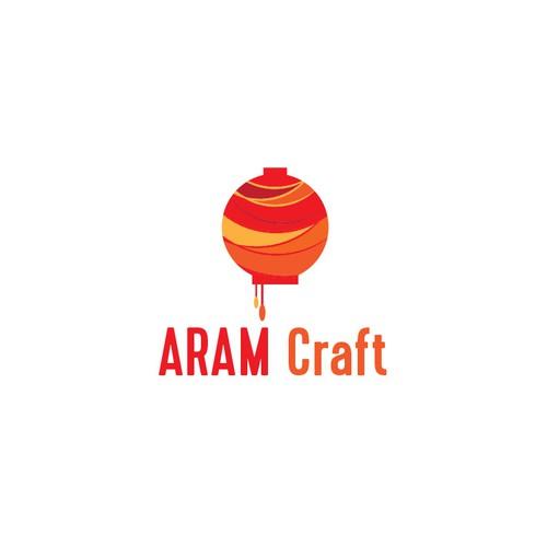 Diseño finalista de Annamll