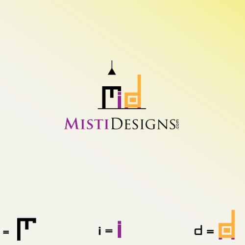 Runner-up design by Marodesign