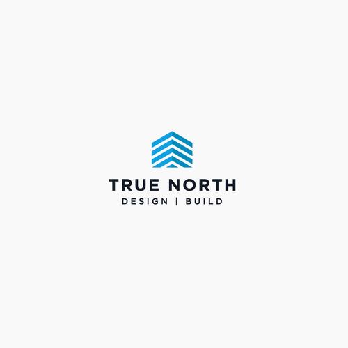 Design finalisti di brand.smith