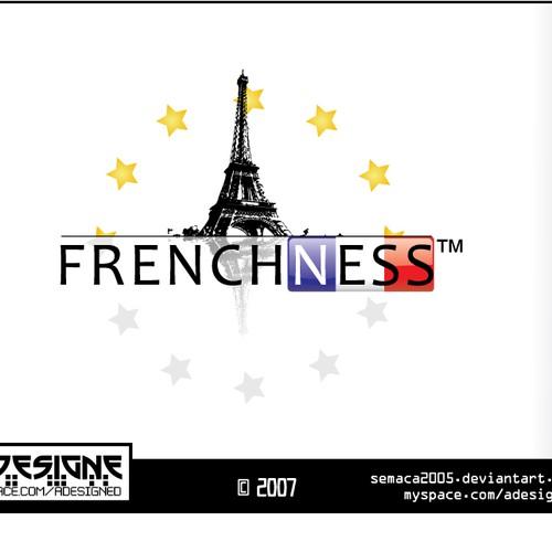 Design finalisti di semaca2005