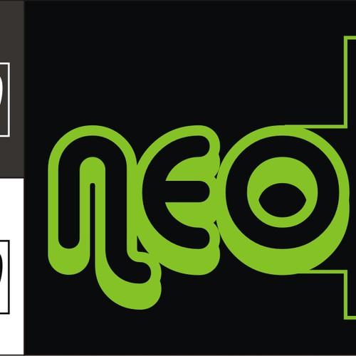 Design finalisti di henrychandra8