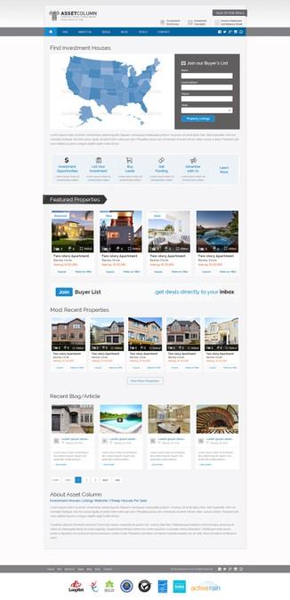 Design gagnant de Web Gateway