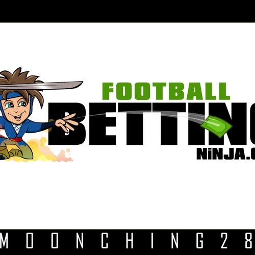 Diseño finalista de moonchinks28