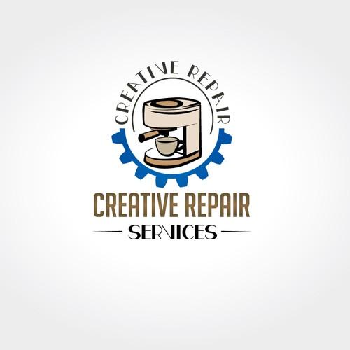 Design finalisti di lovitos