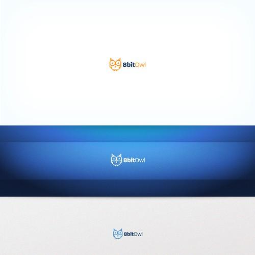 Design finalista por mnemon