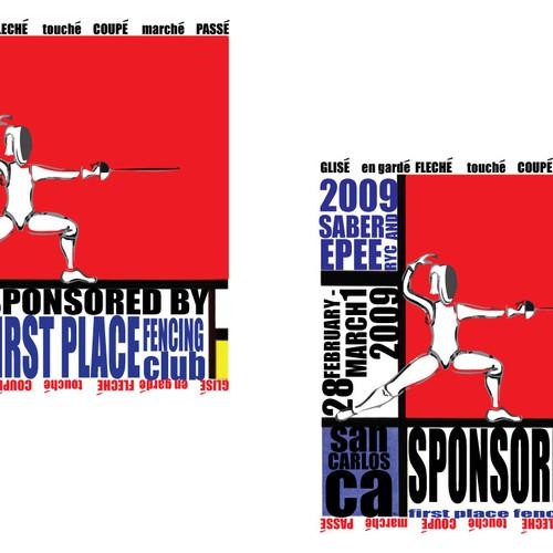 Design finalista por Maura