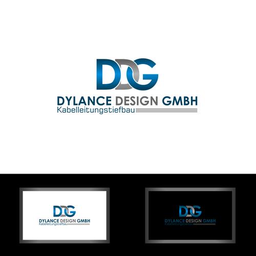 Design finalisti di Arya designers