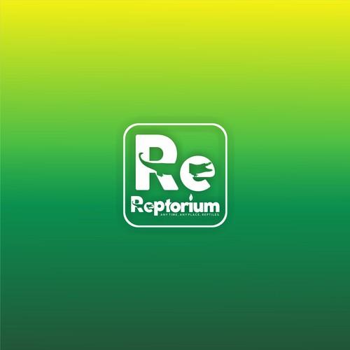 Runner-up design by Egi Riadi