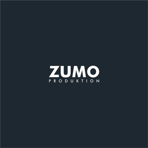 Design finalista por hij@u_lumut